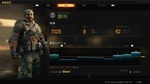 Call of DutyR_ Black Ops 4_20181014022005.jpg
