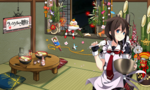 kancolle_160210_225632_01.png