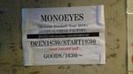 monoeyes.JPG